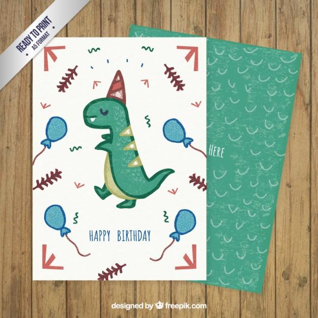 50_Free_Vector_Happy_Birthday_Card_Templates_by_Saltaalavista_Blog_30