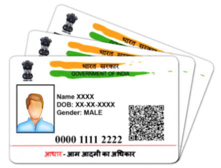 How To Change Date Of Birth In Aadhaar Card Via Online, To Change Date Of Birth In Aadhaar Card through Online, how to change date of birth in aadhar card through online in hindi, aadhar card update online, can I change my dob in aadhar card online, can we update date of birth in aadhar card online, update date of birth in aadhar card online, update date of birth in aadhar card details online, documents to change date of birth in aadhar card, update the date of birth in aadhar card, change date of birth in aadhar card through online, how to change date of birth in aadhar card by online, how update date of birth in aadhar card, can we update date of birth in aadhar card online, date of birth aadhar card correction, updation of date of birth in aadhar card, update date of birth online in aadhar card, updation of date of birth in aadhar, update date of birth in adhaar card online, change date of birth in aadhar card form, update date of birth in adhar card, update date of birth in adhaar, update date of birth in aadhar, how can update date of birth in aadhar card, change in date of birth in aadhar card, how i change date of birth in aadhar card, know date of birth in aadhar card, change my date of birth in aadhar card, need to update date of birth in aadhar card, online update date of birth in aadhar card, online update date of birth in adhar card, how to change date of birth in aadhar card quora, date of birth change in aadhar card required documents, update date of birth in aadhar card through online, how to change date of birth in aadhar card through online, update date of birth in aadhaar, where to change date of birth in aadhar card, update date of birth on aadhar card, update your date of birth in aadhar card, how to change date of birth in aadhar card youtube, update date of birth on aadhar card online, how to change date of birth in aadhar card online 2021, update date of birth in aadhaar card
