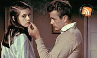 Al este del edén (1955) - Cine para invidentes