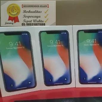 jual apple iphone x, jual apple iphone 7,jual apple iphone 8, jual hpbm,jual hp bm terpercaya,jual hp bm original,jual hp vivo,jual hp xiaomi,bandungonline2,handphone bm,handphone terbaru,handphone terbaru,