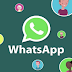 Whatsapp Group Names for Friends, Family, Best , Names, Groups name for Girls and more