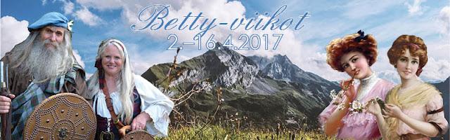 http://bettynjoulu.blogspot.fi/2017/03/uusi-tarina-betty-tapaamisen-kunniaksi.html