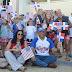 Miles de estadounidenses celebraran Independencia EE.UU a su llegada a Puerto Plata por Puerto Amber Cove