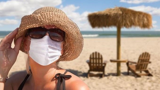 Κορωνοϊός: Το καλοκαίρι του 2021 δεν θα είναι κανονικό και θα θυμίζει αυτό του 2020