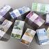 Ελβετία Πρόταση έξτρα Φορολογίας σε Υπερπλούσιους