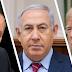 La reunión trilateral Israel-EE. UU.-Rusia: motivos y ramificaciones