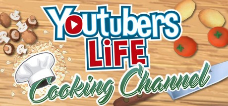 Youtubers Life v0.9.0 Cracked-3DM