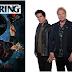"[News]A icônica banda de rock The Offspring lança ""Let Yhe Bad Times Roll""."