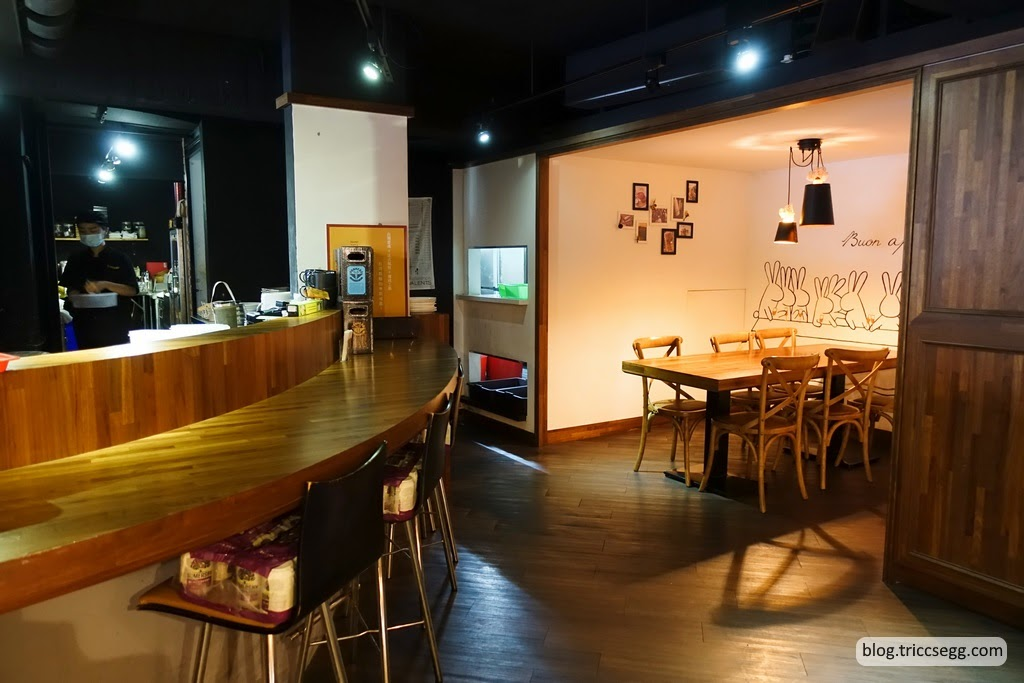兔卡蕾餐酒館(5).JPG