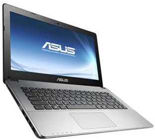 Asus K450C Drivers windows 7 64bit, windows 8.1 64bit and windows 10 64bit