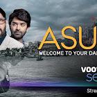 Asur webseries  & More