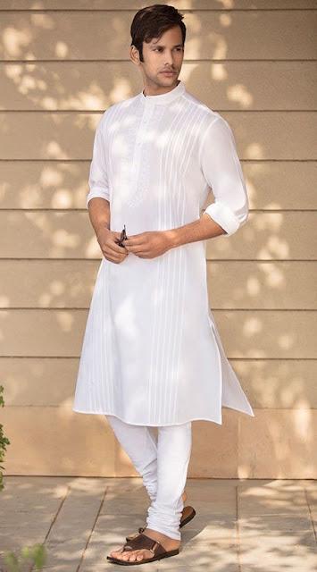 Kurta Pajama New Design collection for men 2021 Collection - WallpaperDPs