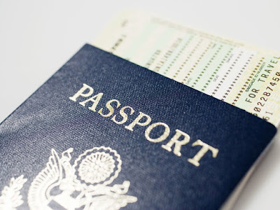 Green Card Lottery: Do You Want To Become an American Citizen? Apply For DV-20 United States Visa Lottery