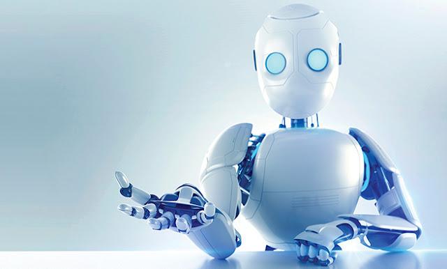 perbedaan-robot-dan-kecerdasan-buatan