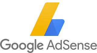 Syarat Blog mudah di terima Google Adsense terbaru september 2019