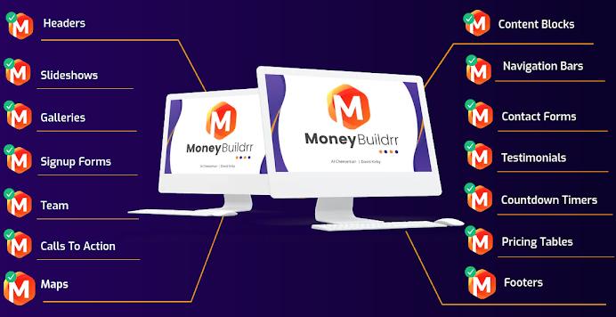 Money Buildrr Review & Bonuses 89%OFF Should I Get Software?