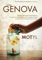 Motyl Genova