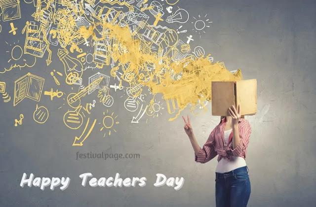 happy-teachers-day-wallpaper-2020-best-images