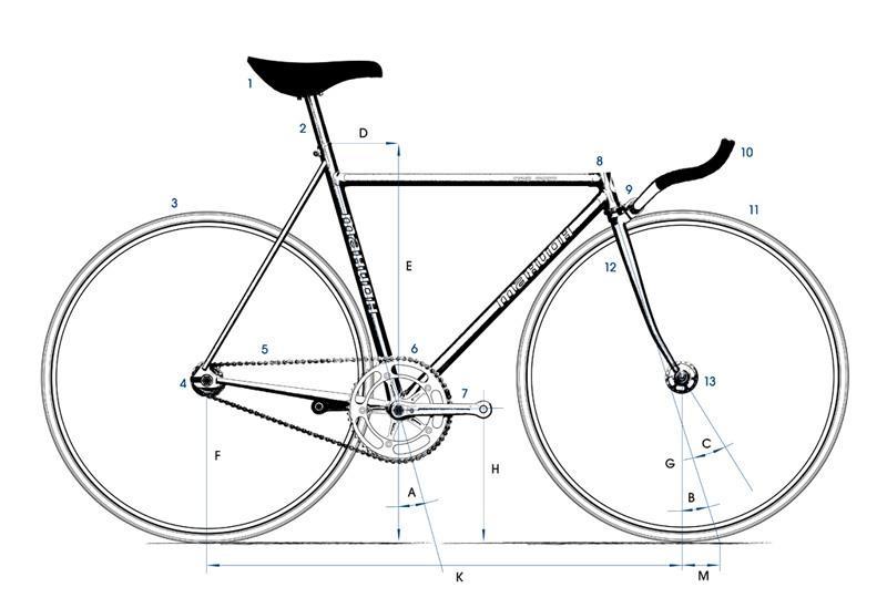 Zookraine Takhion Geometry