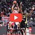 Τα highlights της νίκης απέναντι στην AEK (VIDEO)