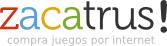 http://zacatrus.es/