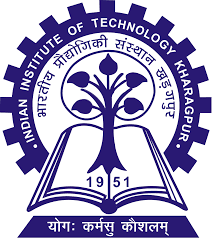 IIT Recruitment 2020 Professional Trainee – 12 Posts www.iitkgp.ac.in Last Date 28-02-2020