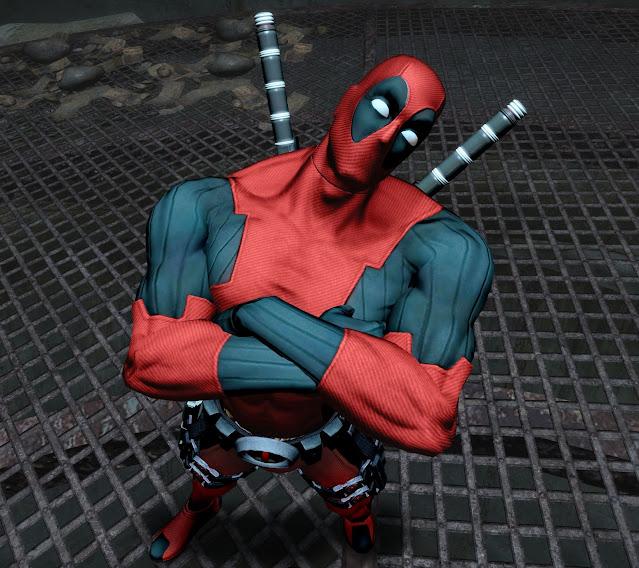 Deadpool-wallpaper-for-laptop-hd