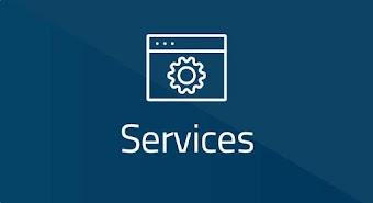 20+ Services Windows Yang Aman Untuk di Hentikan