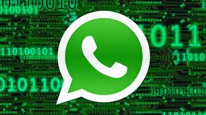 WhatsApp спира да работи на телефони със стари операционни системи