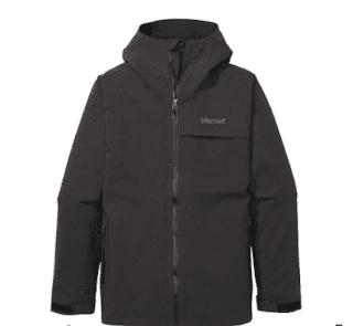 $46, Marmot Men's McArthur Jacket