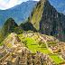 Machu Picchu es más antiguo de lo que se creía