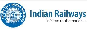 Railway Recruitment 2019, RRB Recruitment 2019, RRB NTPC Recruitment, Indian Railway vacancy