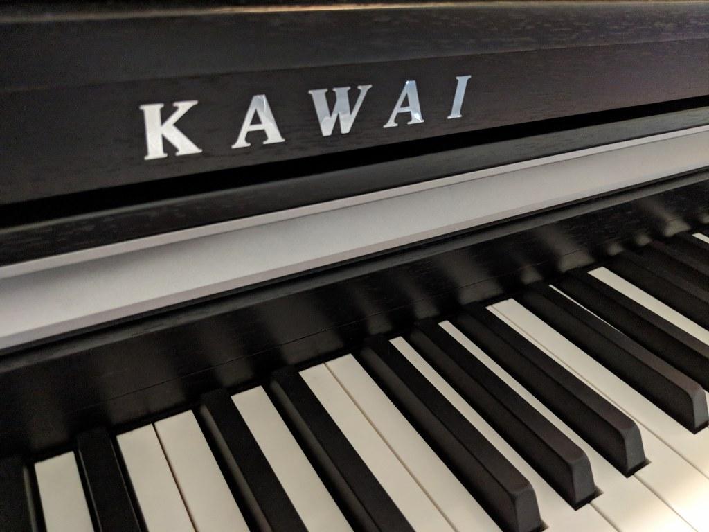 az piano reviews review kawai ca48 digital piano low price. Black Bedroom Furniture Sets. Home Design Ideas