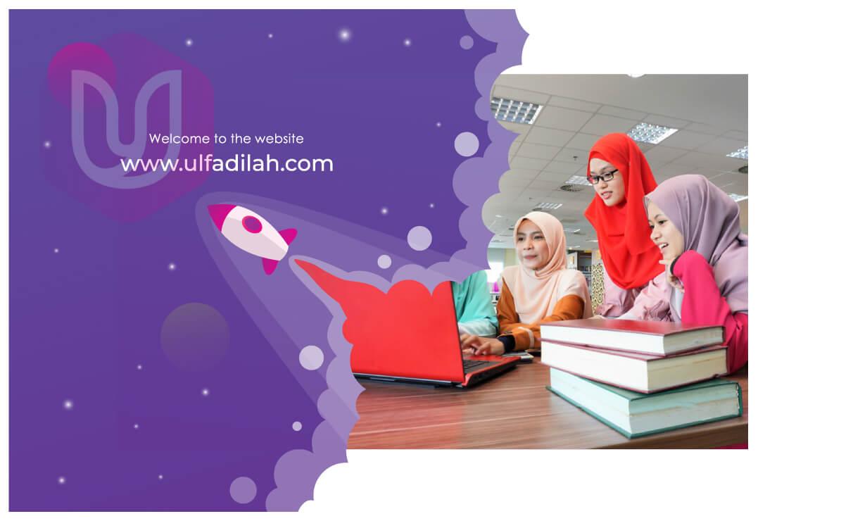 Perempuan dan Kerudung (Hijab)