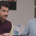 Yeh Rishta Kya Kehlata Hai: OMg Karthik Turn Well Wisher For Aryan in YRKKH