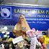 Sabun Herbal di Aceh UMKM Expo