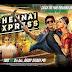 17 Photo Shahrukh Khan Dengan Deepika Padukone Di Film Chennai Express Yang Paling Dikangenin Penggemar