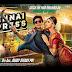 17 Foto Shahrukh Khan Dengan Deepika Padukone Di Film Chennai Express