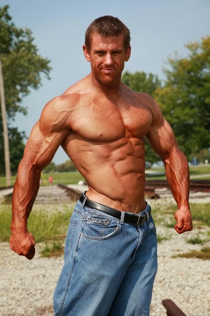 Daily Bodybuilding Motivation 2013-09-29-1103