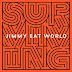 Jimmy Eat World - Surviving [iTunes Plus AAC M4A]