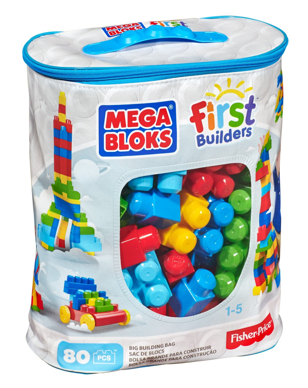 Walmart Toys 5 Years Old : Lovetobemrsb best toys for year olds
