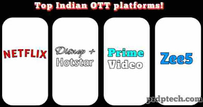 OTT platforms in India. Best OTT platforms in India. list of OTT platforms in India. OTT platform list. OTT list. Best OTT platforms in world. OTT platform meaning. OTT meaning. Top 10 OTT platforms in India. Best OTT platforms in India. Top 5 Indian OTT platforms.