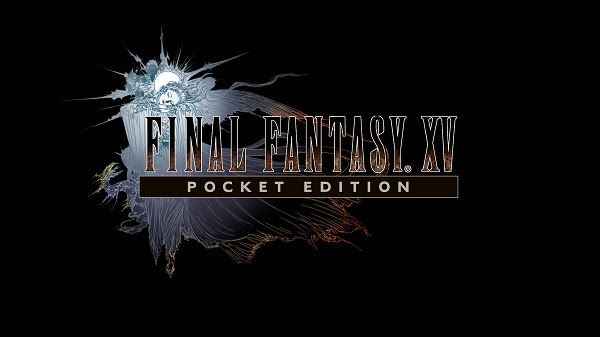 Final fantasy x official guide-6196