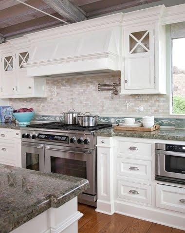 coastal kitchen tiles