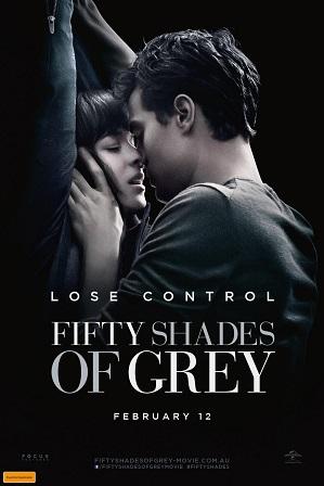 [18+] Fifty Shades of Grey (2015) 400MB Full Hindi Dual Audio Movie Download 480p Bluray