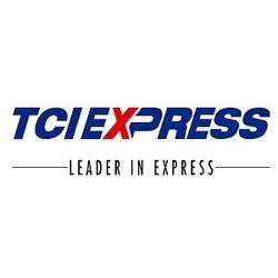 TCI Express Q3 Result