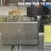 Sửa Máy Tính Tại Nhà Xã Đàn 0983738566 Hà Nội