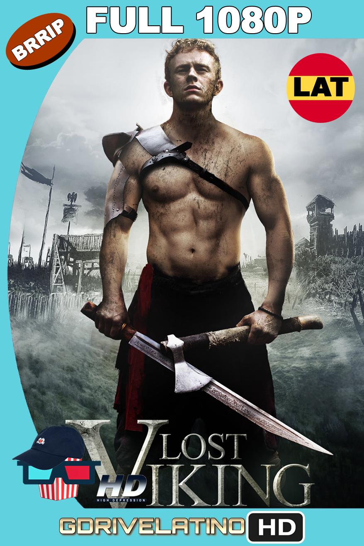 El Último Vikingo (2018) BRRip FULL 1080p Latino-Ingles MKV