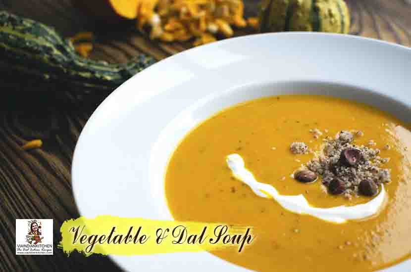 viaindiankitchen-vegetable-and-dal-soup