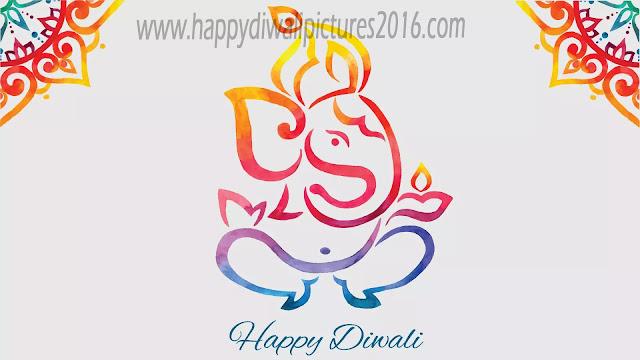 Beautiful Diwali Wallpapers for Desktop,diwali wallpaper full size, diwali wallpaper for mobile, happy diwali wallpaper hd widescreen